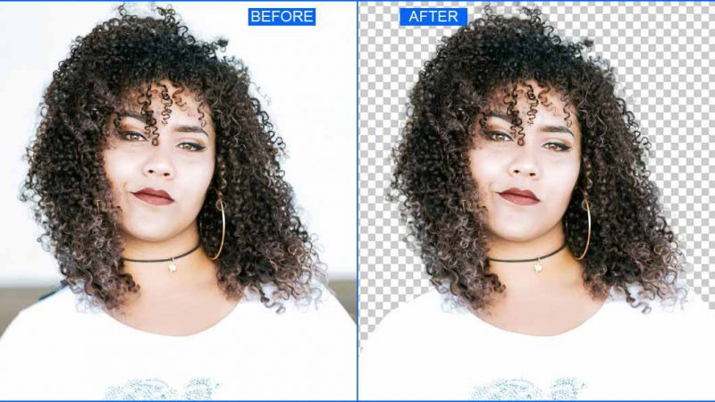 What Is Clipping Path and Why It's Significant For Your Business?