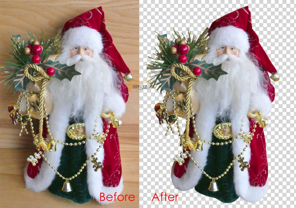 clipping-amazon-christmas-photo-editing