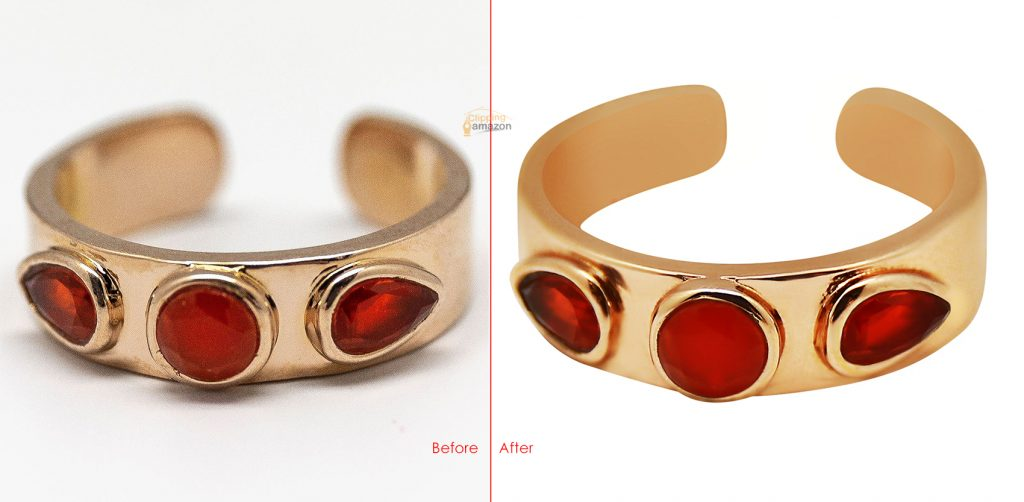 Clipping-Amazon-Jewellery-Retouching