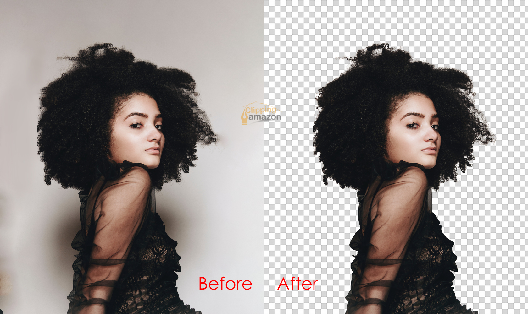Get A Outstanding Image Masking Service On A Tiny Budget