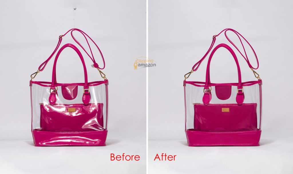 Clipping-Amazon-Product-Photo-Retouch