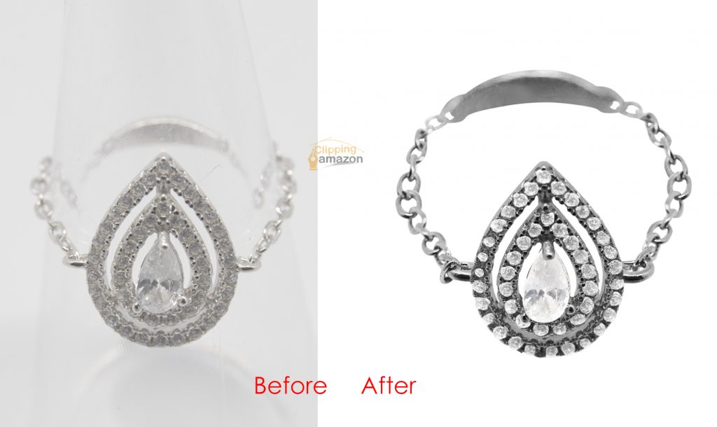 Clipping-amazon-jewellery-retouch