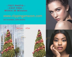 Photo Editing Service of CA