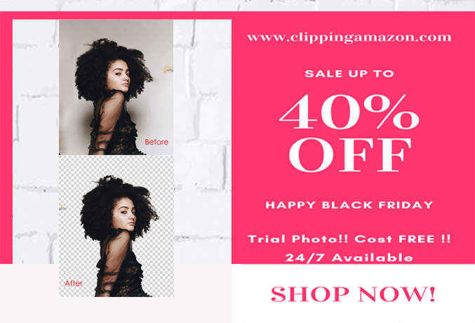Black Friday 2020 Deals: Up to 40% Off !! Shop Now !!