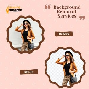 Background Removal Services: Do You Really Need It? This Will Help You Decide!