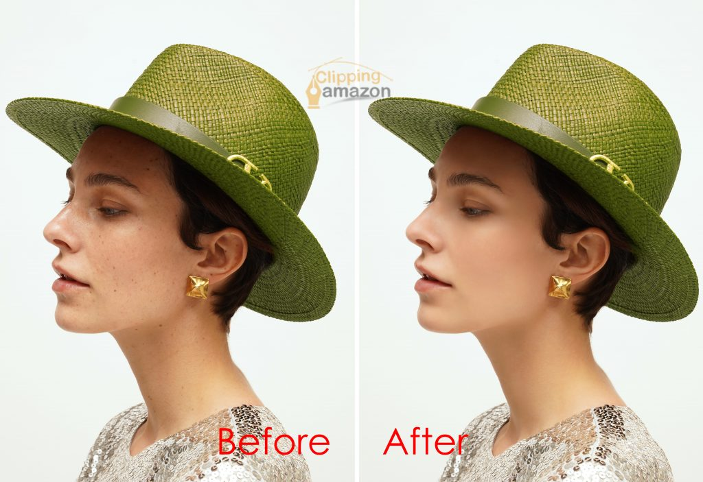 High-Quality-Retouch