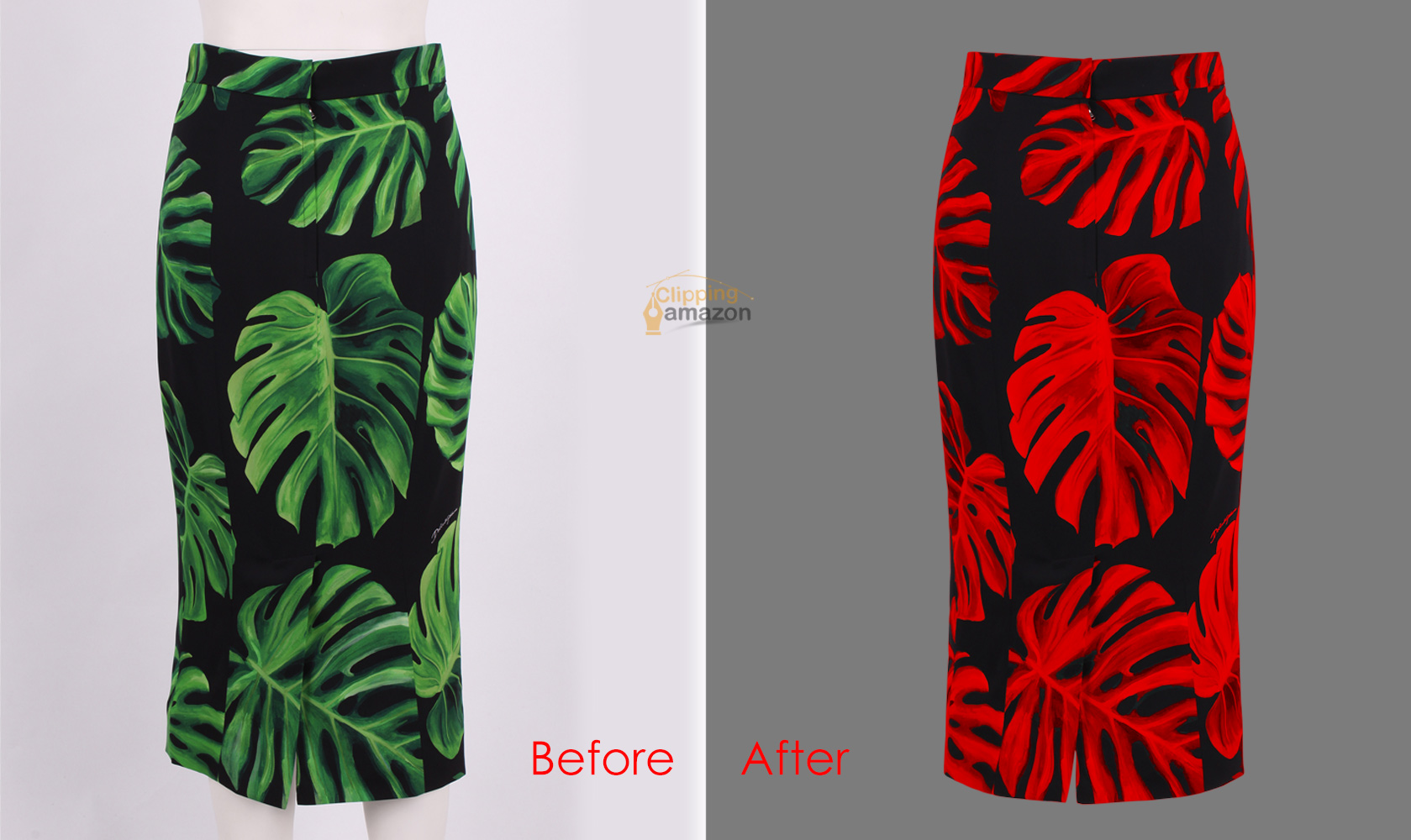 How to Grow Your Business With Professional Photo Editing?