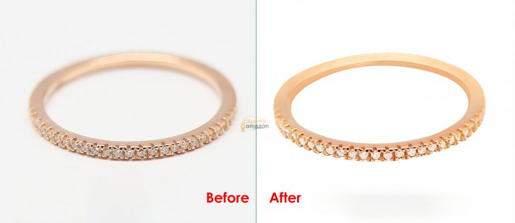 Product-Retouch-Image