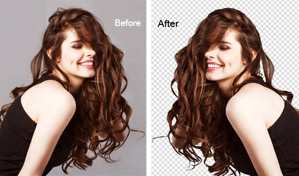 6 Reason Why You Should Remove The Background