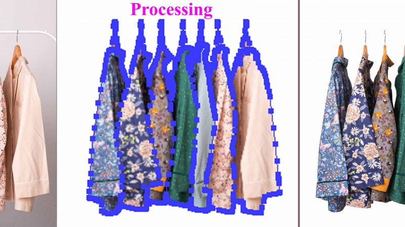 How Clipping Path Service Can Help Business Growth