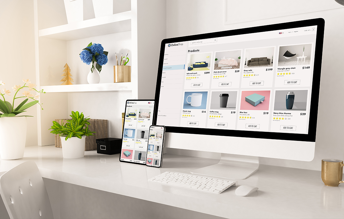 The 10 Best Things About Why Ecommerce Stores Need Product Photo And Photo Editing.