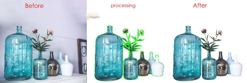 Clipping-Amazon-Clipping-Path-Service-Online-Business