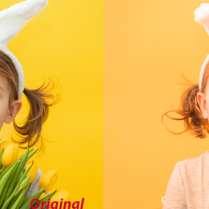 Common Mistakes Of Photo Editing That Should Be Avoided