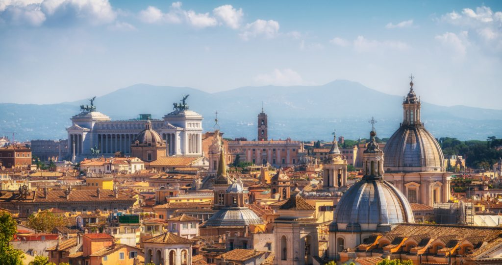 Travel-Photography-Places-Rome