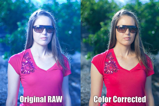 color-correction-service