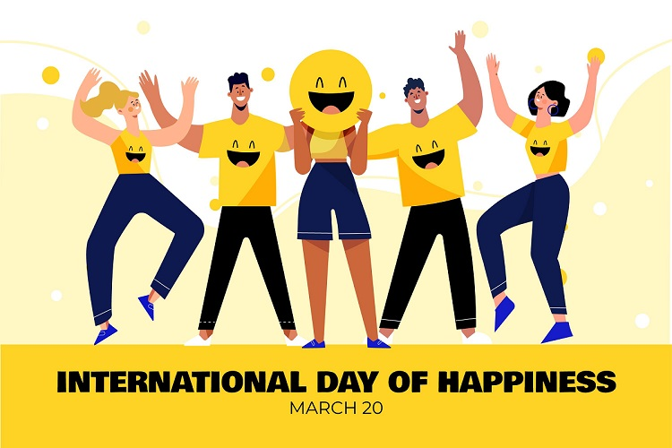International-Day-Of-Happiness-Clipping-Amazon