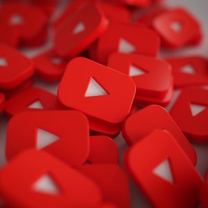 Why Do You Need To Master The Art Of YouTube SEO?