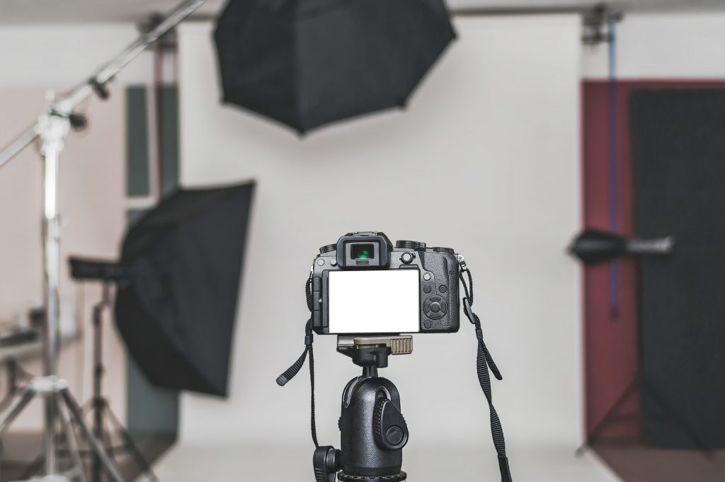 white background for product photography- clipping-amazon
