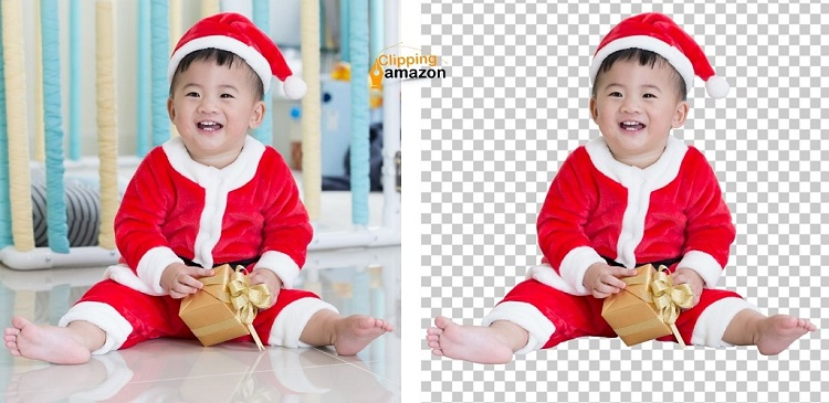 christmas-photo-background-remove-clipping-amazon