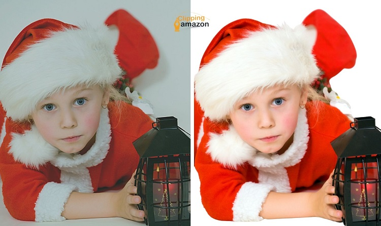christmas-photo-retouching-clipping-amazon