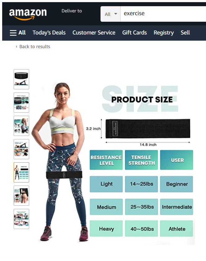 Use-of-Graphics-and-Text-Images-amazon-product-image-requirements-clipping-amazon