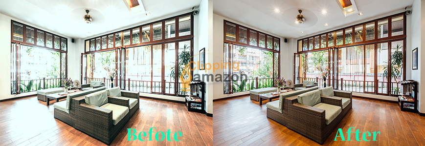 real-estate-photo-editing-clipping-amazon