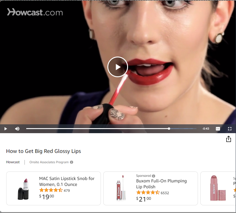 Showcase-your-products-in-use-clipping-amazon