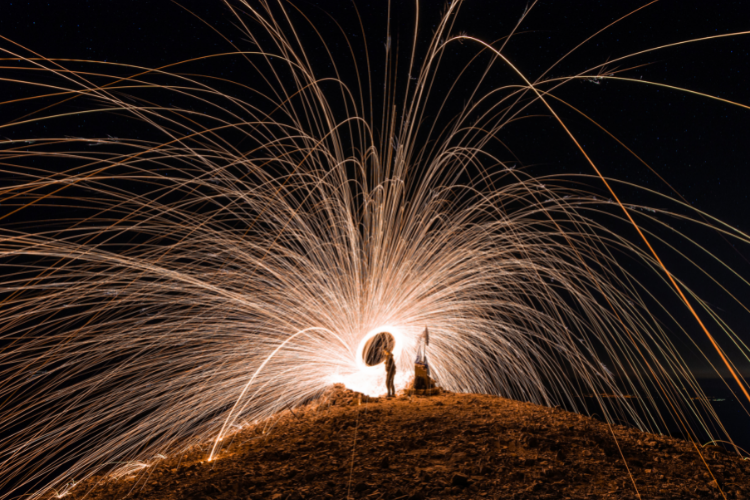 Long-exposure-photography-terms