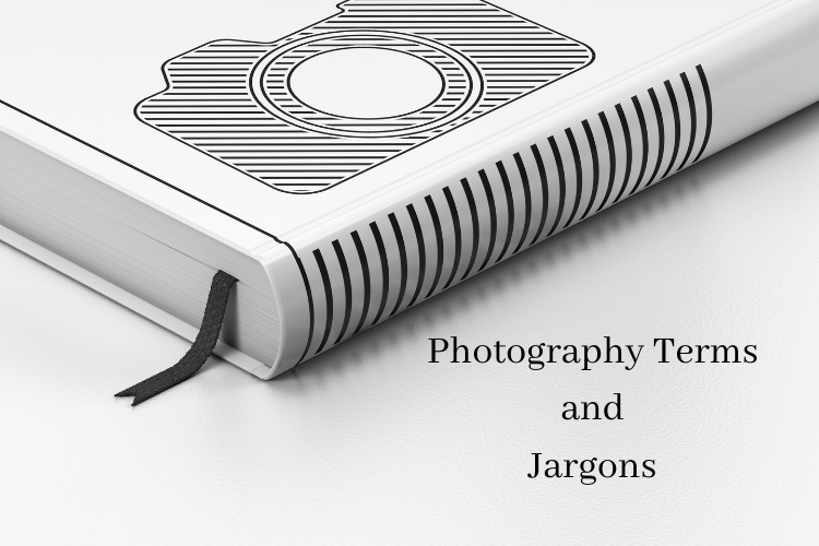 25 Photography Terms That You Need to Know