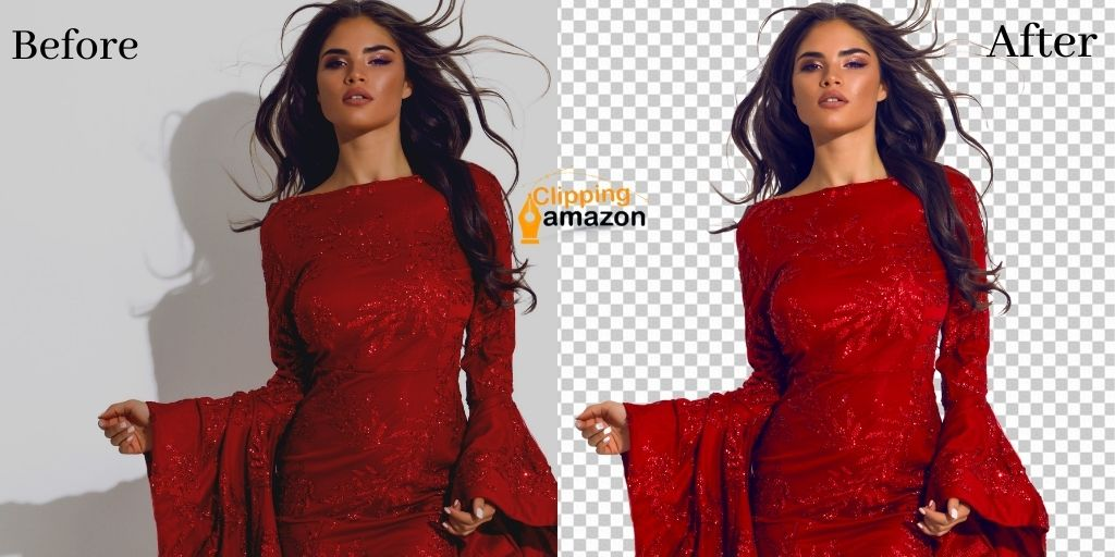 Image-editing-services-clipping-amazon