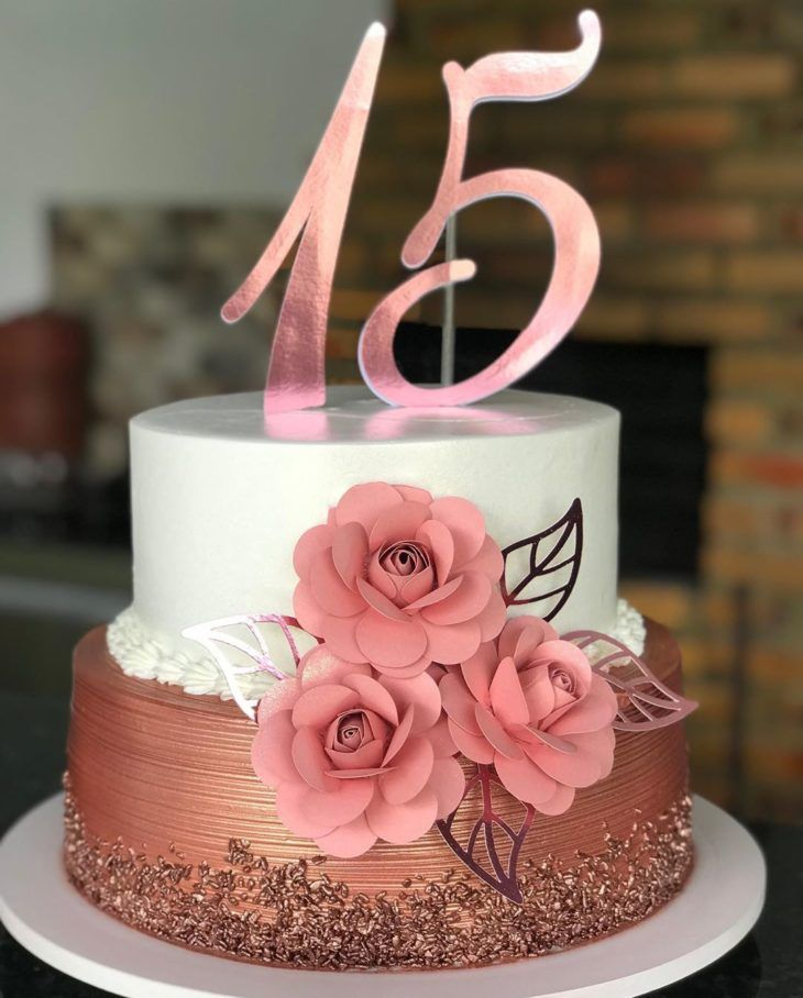 fancy-cake-for-quince-clipping-amazon