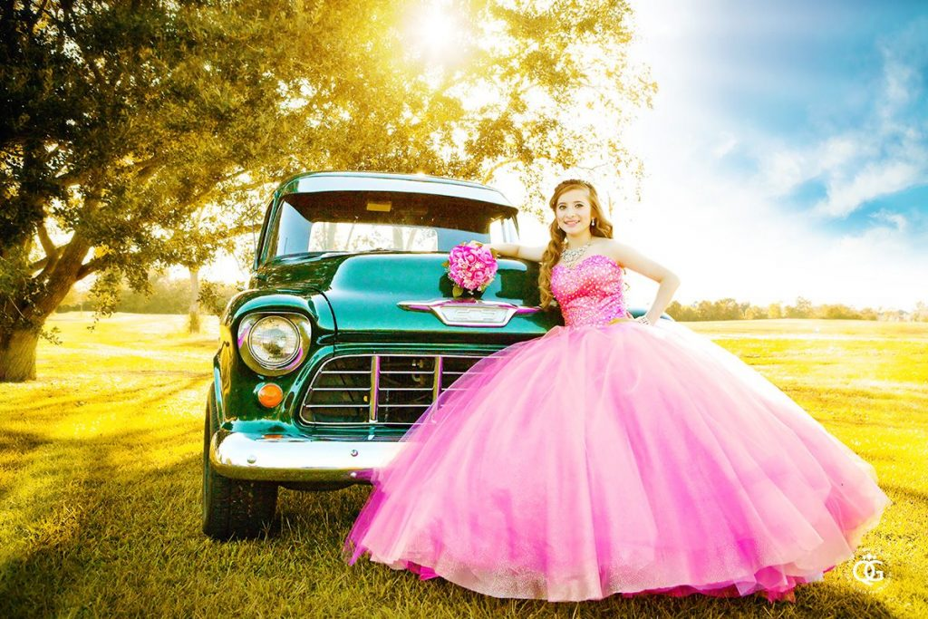 car-for-quince-clipping-amazon