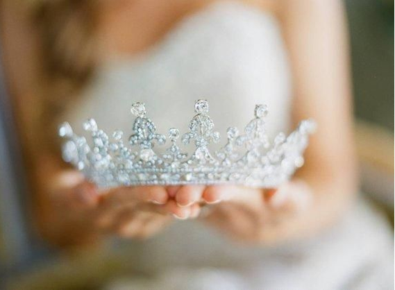 crown-of-quinceanera-clipping-amazon