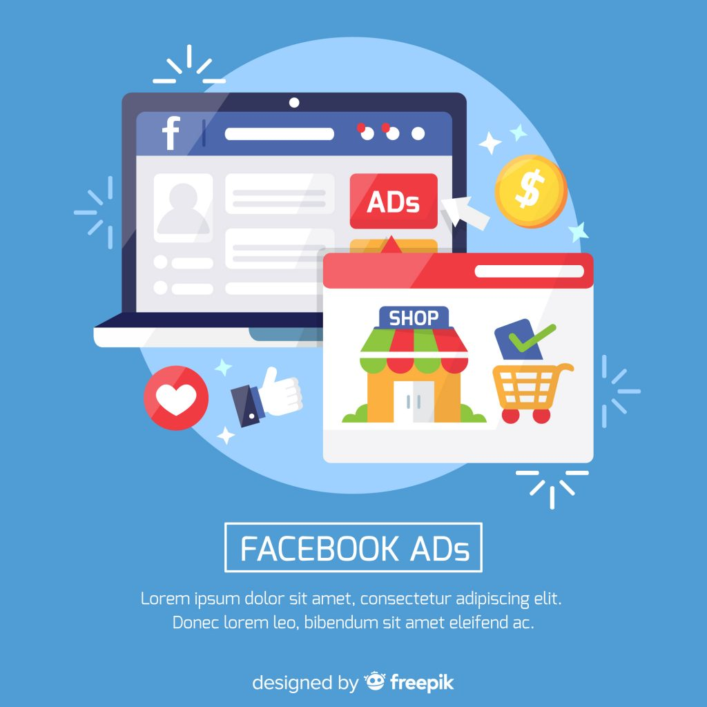 Clipping-Amazon-Facebook-Marketing-Ads