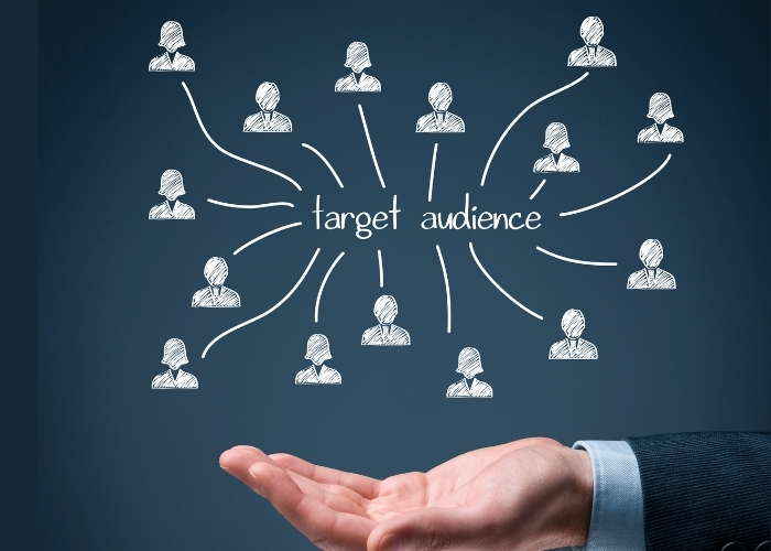 Clipping-Amazon-Target-Audience