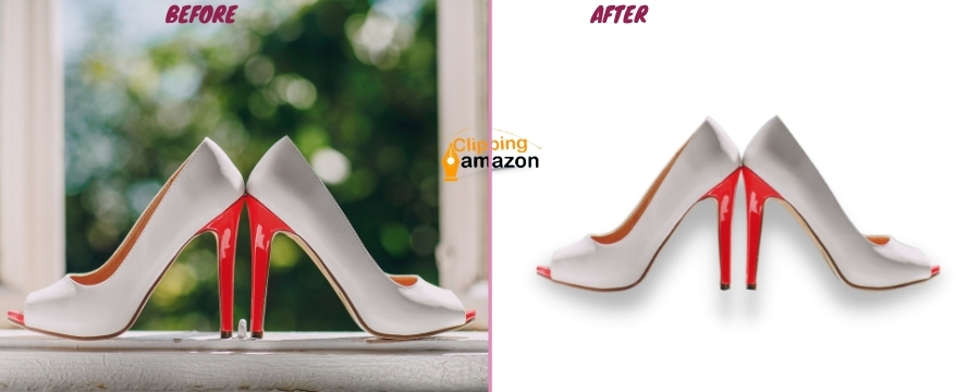 Clipping-Amazon-Footwear-Photo-Editing-Background-Remove
