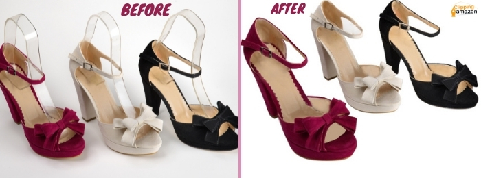 Clipping-Amazon-Footwear-Photo-Editing-Image-Cleaning