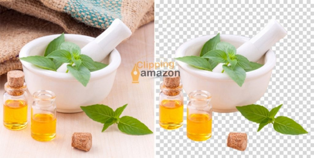 Clipping-Amazon-Need-For-Image-Editing