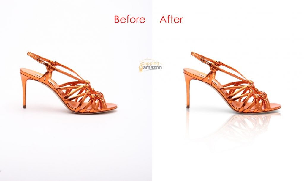 Clipping-amazon-Footwear-Photo-Editing-Clipping-Path