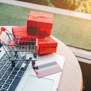 How To Open An Online Clothing Store