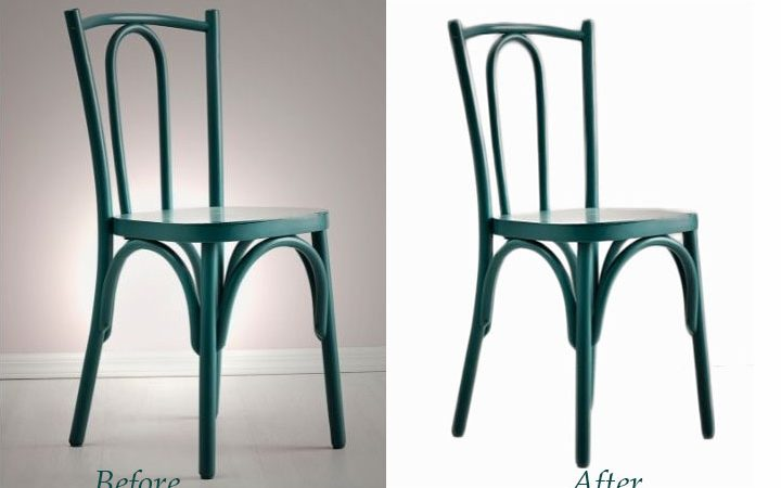 Photo Editing Tips For Furniture