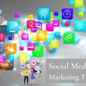Social Media Marketing Tips: Boost Your Online Sales!!