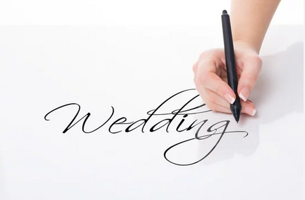 wedding-photography-mistakes-clipping-amazon
