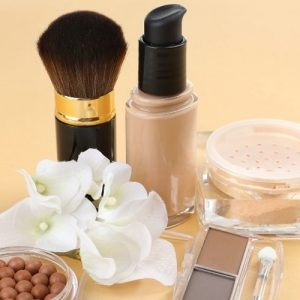 Makeup Products Photography Tips For Beginners