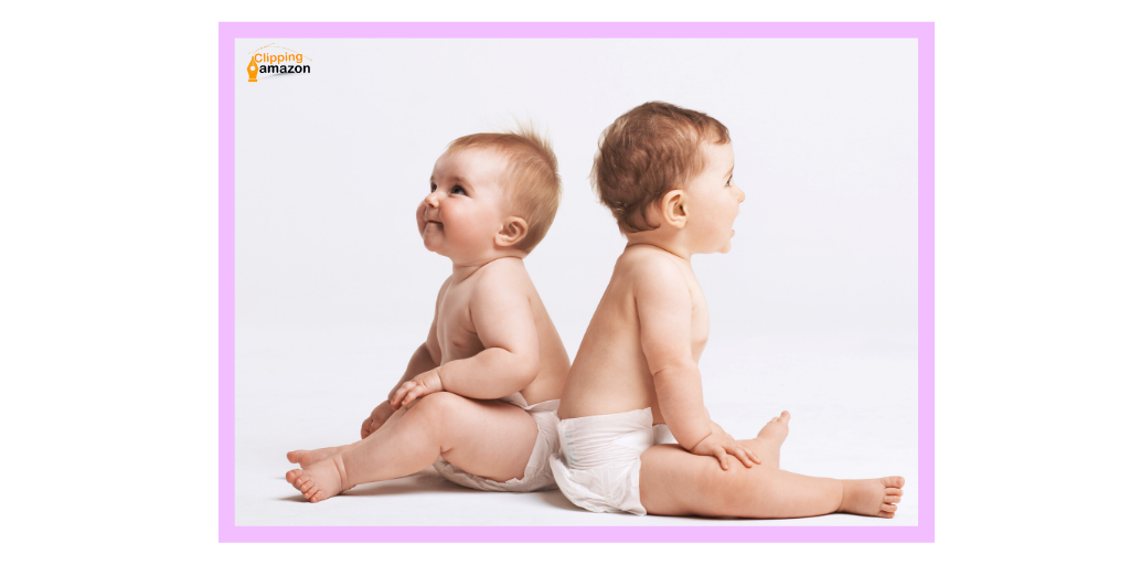 infant-editing-clipping-amazon