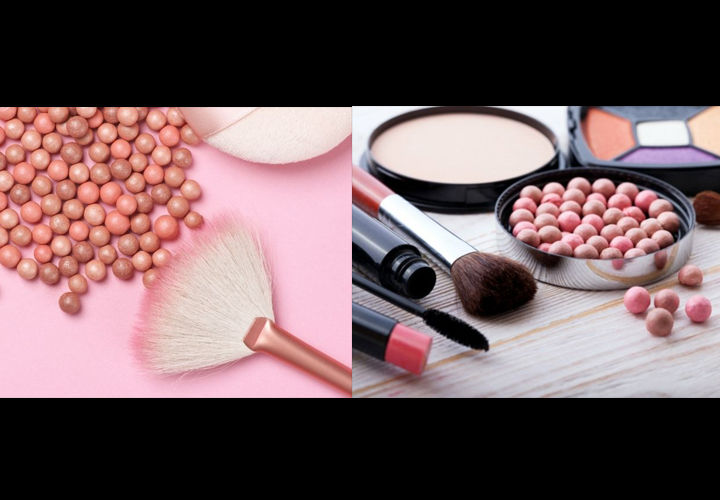 Makeup-products-photography-clipping-amazon
