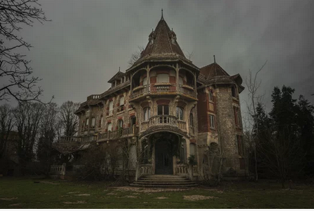 haunted-building-clipping-amazon