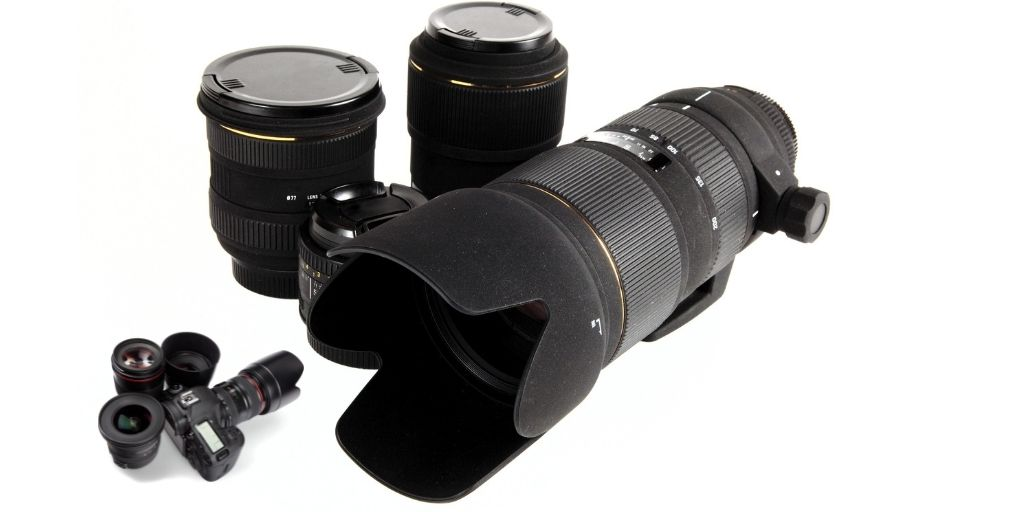 lenses-motion-blur-photography-clipping-amazon.j