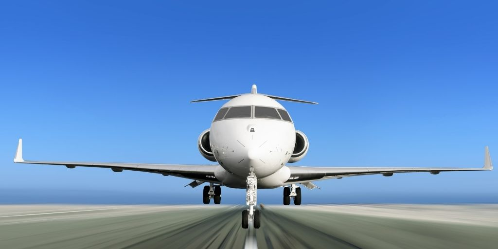 plane-motion-blur-photography-clipping-amazon